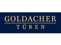 goldacher_tueren